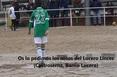 Lucerolincescampanainstalacion16