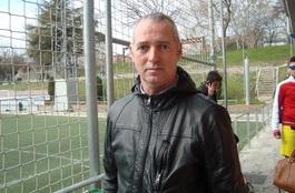 Albertoventurabuitragoentr16