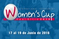 Realwomencup-2016