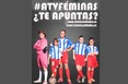 Atvillalbafeminas201617p