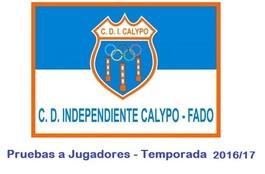 Cdicalypopruebas1617