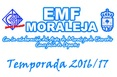 Emfmoralejaentrenadores1617