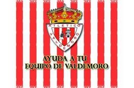 Ayudaatvaldemoro1617