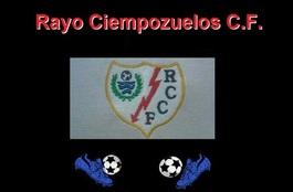 Rayociempozuelos1627f1