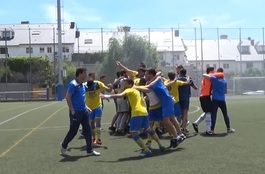 Santanaascenso1516port
