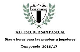 Escuderspascual1617pruebas