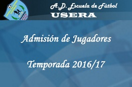 Efusera201617jugaodres
