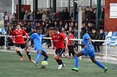 Intermostoles1617previaport