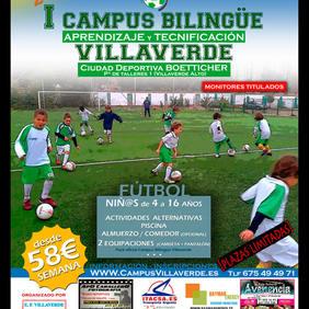 Icampusvillaverde1