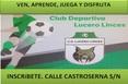 Lucerolincespruebas1617po