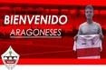 Aragonesessanseb1617