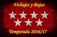 Fichajes201617portada