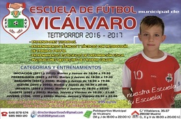 Efvicalvaro1617escup1po
