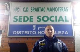 Juanruizspartac1617p
