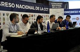 Congresocct_asamblea
