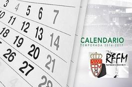 Calendario1617port