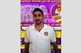Miguelaonoroattorreon1617po