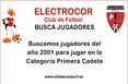 Electrocorjugadores1617buscapo