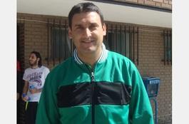 Joseperciachomoraleja16arch