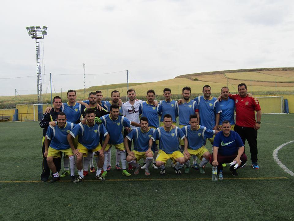 Racing Club de Fútbol Veracruz e4619058d0ce4