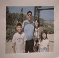 Jason_Family