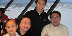Nam_Family