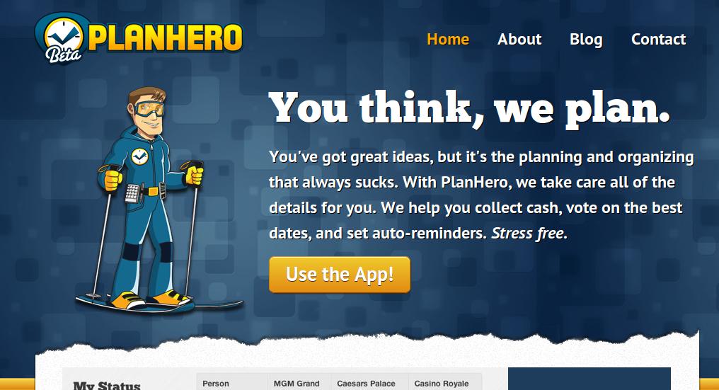 Plan_hero