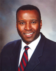 Dr. Basil I. Gooden