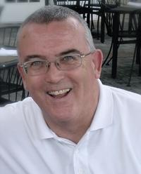 Jim Moynihan