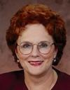 Darlene Burcham