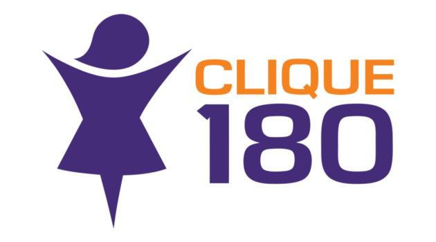 App_clique180_launch_final_version_eng