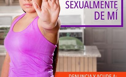Afiche_18x24_violencia