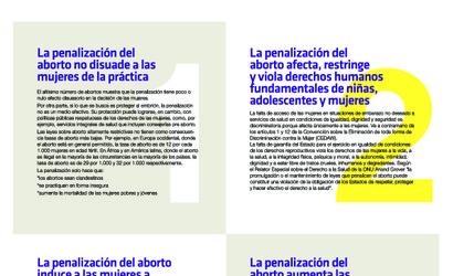 Brochure_-_diez_razones_para_legalizar_el_aborto_temprano