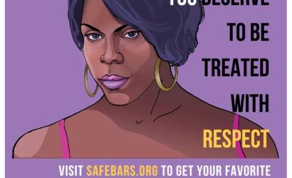 3.safe_bars.dccadv