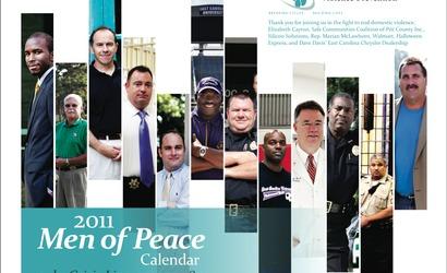 Men_of_peace_1