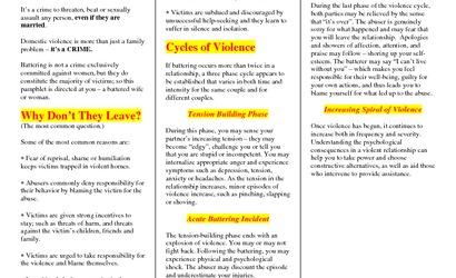 Domestive_violence_brochure