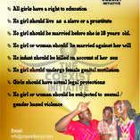 Poster-_modern_african_men