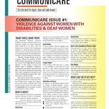 Communicare_poster_outside_eng_issue_86