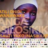 16_days_poster_2014-swahili