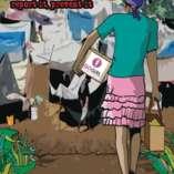 Haiti_comic_sm