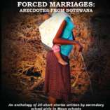 Reflections_on_child__early_and_forced_marriages_-_short_story_anthology_edited_and_final