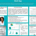 Brochure_medi-app_using_this_tool_to_make_a_difference