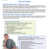 Tip_sheet_-_for_teachers