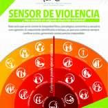 Arte_afiche_sensor_de_violencia_32x47_(1)