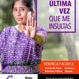 Afiche_18x24_violencia_2