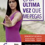Afiche_18x24_violencia_3