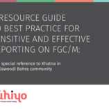 Sahiyo_mediaresourceguide_31jan