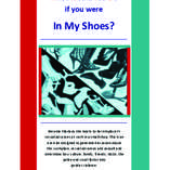 In_my_shoes_booklet_submission