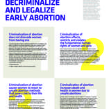 Brochure_-_ten_reasons_to_decriminalize_and_legalize_early_abortion