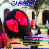 Revistamirabal_iv_fin